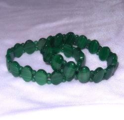 Bracelet à bijoux en pierres précieuses en pierres précieuses <Esb01244>