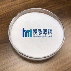 Pureza elevada 99% de cloreto de hidroxilamónio (HCl) CAS 5470-11-1 com entrega rápida