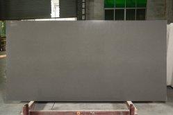아침 서리 순수한 백색 석영 /Granite/ 대리석 주문 부엌 싱크대 및 허영 상단 정원 홈 훈장 벽 종이 화강암 열 절연제 도와