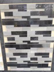 Flexible Stone Veneer/Wandtegel/Wandpaneel/Wandbekleding/Decoratie/natuursteen fineer