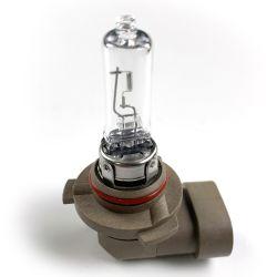 Halogeenlamp 12 V/24 V 55W 3000 K Xenon-koplamp voor in de auto van kwartsglas Nieuwe halogeenlamp Auto lamp HB3 9005 HB4 9006