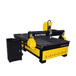 الصين 1530 إعلانات MDF أكريليك PVC التشغيل صندوق صغير آلة الطحن الحطب آلة الطحن الحطب جهاز توجيه CNC