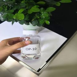Serie op dell'etere di Octylphenol del poliossietilene