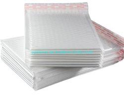 6x9 polegadas (25 Pack) pequena bolha Poly Mailers Envelopes acolchoados sacos de embalagem de sacos e envio de correspondência