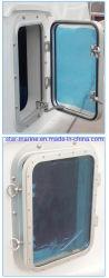Fenêtre rectangulaire ordinaire maritime Meilleur produit