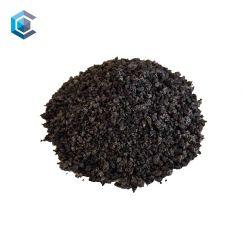 低い硫黄が付いているか焼された石油Coke/CPC/Carburizer