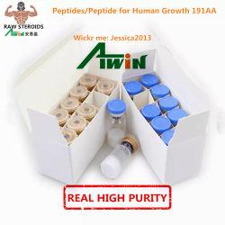 Primo/Test/Tren/Oxy/Oxan/Stust/Deca Steroid 머슬 파우더(근육/바디빌딩)