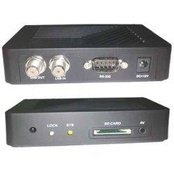 Microbox Satellite Sharing Dongle