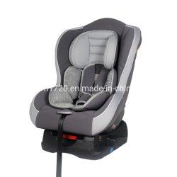 0-4year de nieuwe Zetel van de Miniatuurauto van het Ontwerp, De Zetel van de Veiligheid van het Kind