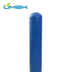高品質逆浸透システム 1465 FRP フィルター RO ポトブル 圧力軟化水タンク
