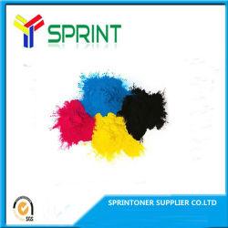 Tn512 Copiadora en Color en polvo de tóner compatibles para Konica Minolta Bizhub C454 554