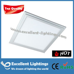 La calidad de productos avanzados de SMD3014 30X30 Panel LED Lighting