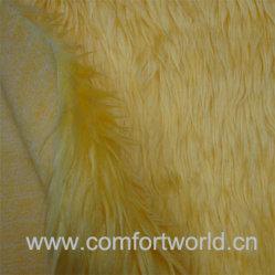 La parte superior de piel falsa impresión de juguete (SAZD01164)