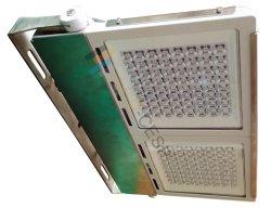 أضواء الليزر البحرية المركبة بالليزر أضواء الملاحة البحرية على بعد 2 كم - 3 كم القوارب مصابيح LED كشافات IP67 IP68 للقوارب شوارب الحالمين مصابيح الرافعة البحرية