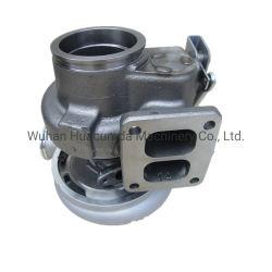 Dongfeng 6CT / 6CTA Motor Diesel Peças Turbocompressor Hx40W Turbo 2840916/4051343
