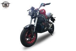 2020 de Goedkope Elektrische Motor van China voor het Rennen van de Bromfiets van de Last van Jonge geitjes Motorfiets