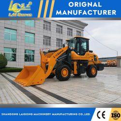 1.8 トン中国ブランドの公式前輪駆動装置