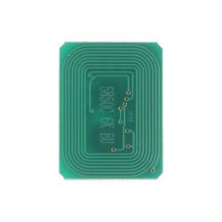 Compatible C835 Chip De Toner para OKI C835 C834 C844 Cartucho de tóner