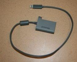 Набор узла переноса жесткого диска для XBox 360