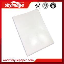 Donker Inkjet schittert Inkt de Op basis van water fhts-300gl van de Sublimatie van de Inkt van het Pigment van de Inkt van de Kleurstof van het Document A3/A4/a/B van de Overdracht