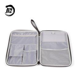 맞춤형 프로페셔널 공구 백 외관 가방을 사용한 내구성이 뛰어난 휴대용 제품 EVA 컬렉션 가방