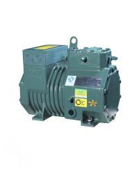 Compressore semiermetico di Bitzer per conservazione frigorifera R134A/R22/R404