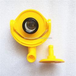 Гсэ 25мм небольшой наклон мини-призмы призмы мониторинга