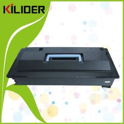 Alibaba remise cartouches compatibles de l'imprimante laser de savoirs traditionnels-710 de toners pour KYOCERA