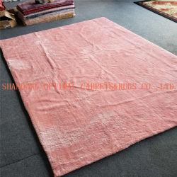 L'Imitation Tapis de laine douce Carpettes d'accueil