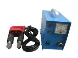 Mje-2A CHAPE électromagnétique/Horseshoe défaut détecteur de particules magnétiques