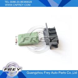 Sprinter de résistance du moteur de soufflante pour Mercedes Benz OEM. N° 0018216760