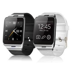 2016 горячей Dz09 Bluetooth Smart смотреть на телефоне Android поддерживают SIM /TF Мужчины Женщины Sport Wristwatch