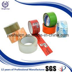 Etanche à l'acrylique de haute qualité multi du ruban adhésif de couleur
