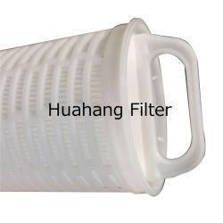 Un grand débit filtre à eau RTM41HF050E Filtre de sécurité d'osmose inverse