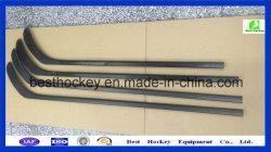 Calidad profesional de la curva P28 Junior palo de hockey para los jóvenes jugadores