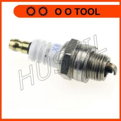 Cg430/520 Brush Cutter Spare Parts 43cc 52cc Spark Plug