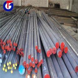 304 316 вал из нержавеющей стали