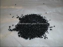 PP Granule Virgin recyclés/Grade de moulage par injection en polypropylène PP