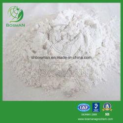 Herbicide chlorimuron-éthyl 50%25%WP WP 75%WDG