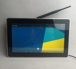 """1920X1200px Full HD IPS малый размер экрана 10"""" дюймов программируемые установки Android Digital Signage с сенсорным экраном"""
