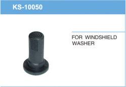 A junta de filtro para bombas do lavador de para-brisa, tipo universal, qualidade de OEM