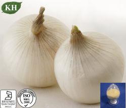 Естественных растительных чеснок извлечения Allicin с сильным Anti-Bacteria