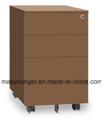 Cabinet Promozionale In Metallo Mobile Con Chiavi Principali