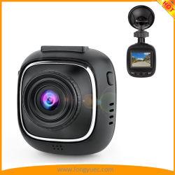 1.5 het Mini DrijfRegistreertoestel van de Camera van het Streepje van de Auto '' met de g-Sensor van de Opname van de Lijn