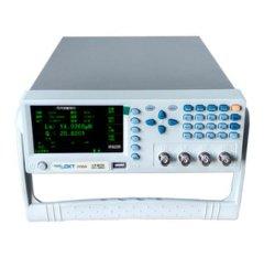 디지털 Lcr 미터 12Hz~300kHz 저항 미터 용량 미터 (모형 CKT8300)