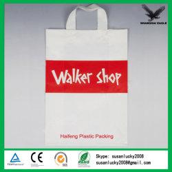 Оптовая торговля Soft-Loop пластмассовую ручку сумки специализированные