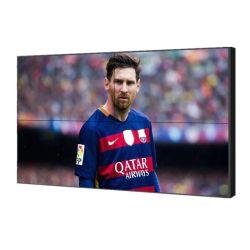 """Exibição de exposições LG 55"""" LCD Módulo LCD na parede de vídeo"""