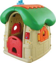 Funny Kids Plastic Play House Bambini Plastica Giocattolo Model House