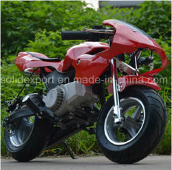 49cc Motorräder 50cc Cross Motorrad Mini Kinder Dirt Bike