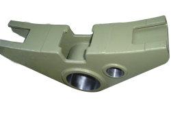 無くなったワックスの投資鋳造のプロセスまたは精密(carbon&alloy)鋼鉄鋳造か鋳造物鋼鉄
